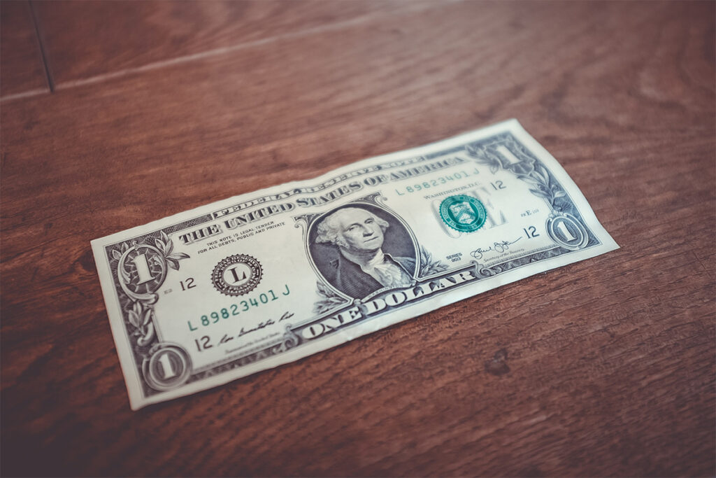 trine_investment